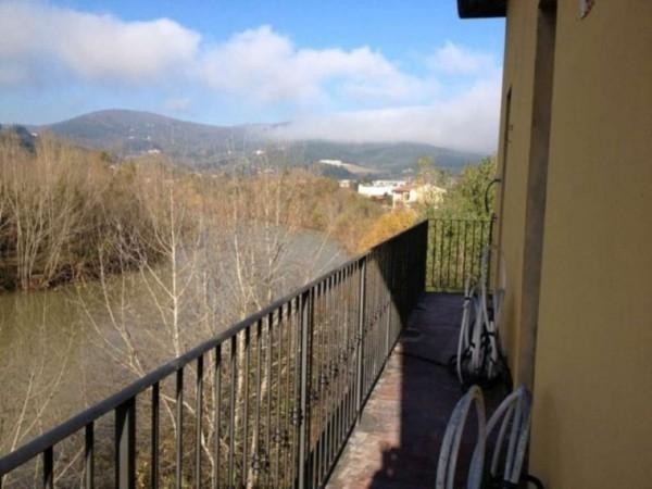 Appartamento in vendita a Firenze, 130 mq - Foto 5