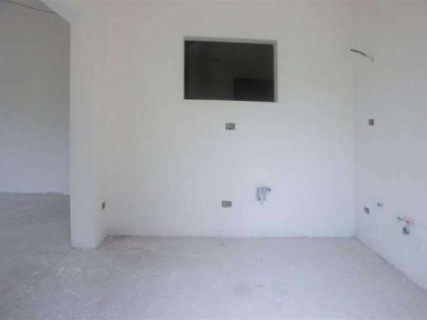 Appartamento in vendita a Firenze, 130 mq - Foto 10