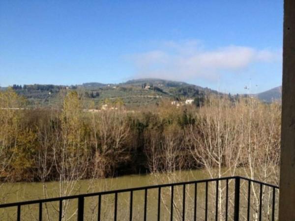 Appartamento in vendita a Firenze, 130 mq - Foto 4