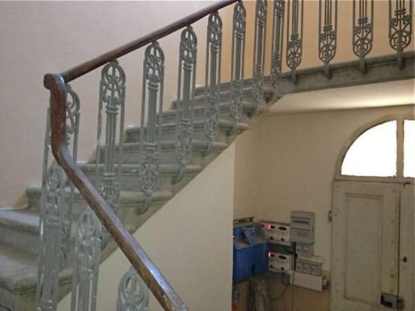 Appartamento in vendita a Firenze, 130 mq - Foto 12