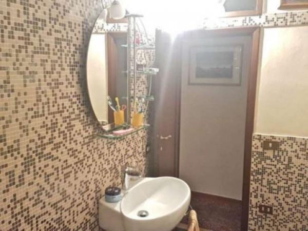 Appartamento in vendita a Firenze, 118 mq - Foto 12