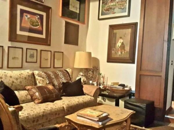 Appartamento in vendita a Firenze, 118 mq - Foto 3