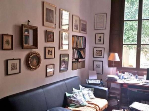 Appartamento in vendita a Firenze, 118 mq - Foto 10