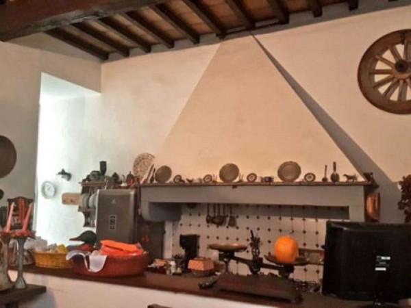 Appartamento in vendita a Firenze, 118 mq - Foto 18