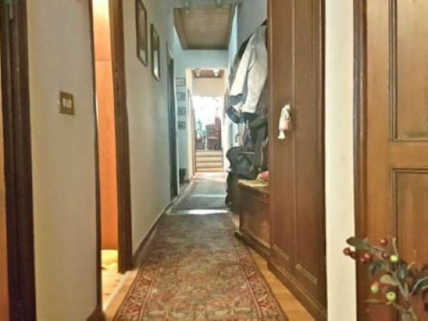 Appartamento in vendita a Firenze, 118 mq - Foto 6