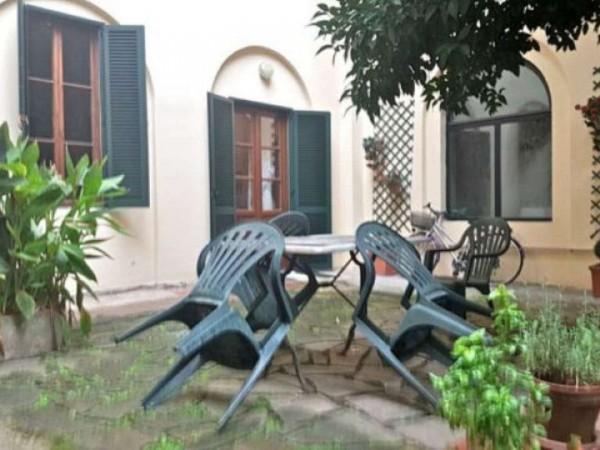 Appartamento in vendita a Firenze, 118 mq - Foto 15