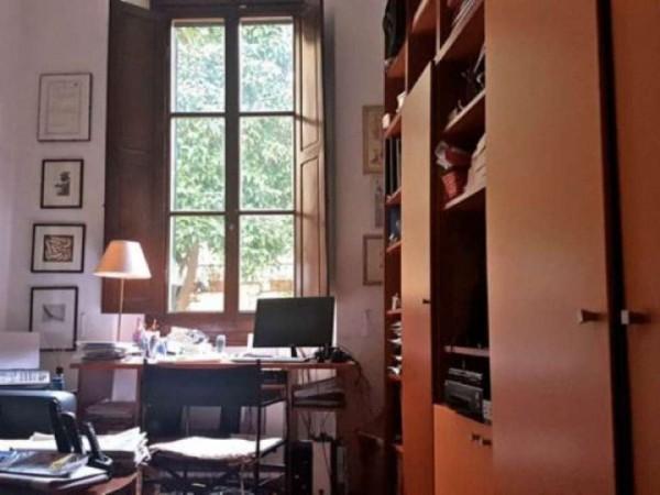 Appartamento in vendita a Firenze, 118 mq - Foto 11