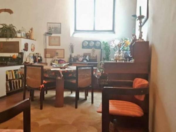 Appartamento in vendita a Firenze, 118 mq - Foto 14