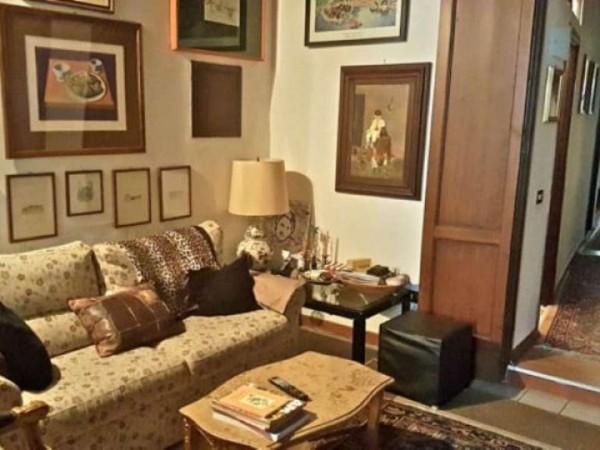 Appartamento in vendita a Firenze, 118 mq - Foto 4