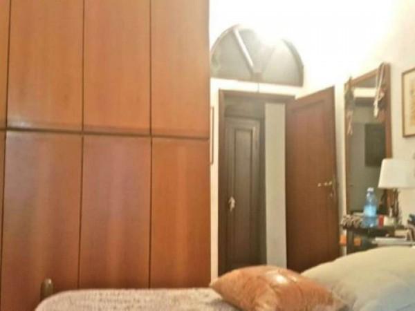 Appartamento in vendita a Firenze, 118 mq - Foto 8
