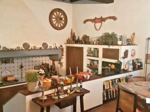 Appartamento in vendita a Firenze, 118 mq - Foto 17