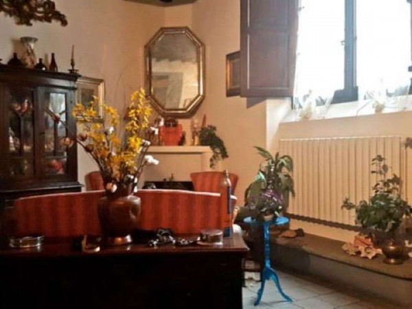 Appartamento in vendita a Firenze, 118 mq - Foto 7