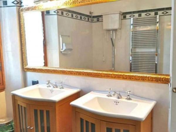 Appartamento in vendita a Firenze, 150 mq - Foto 4