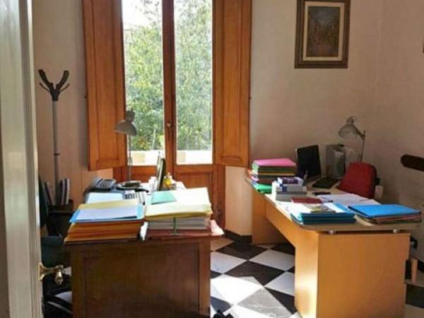 Appartamento in vendita a Firenze, 150 mq - Foto 11