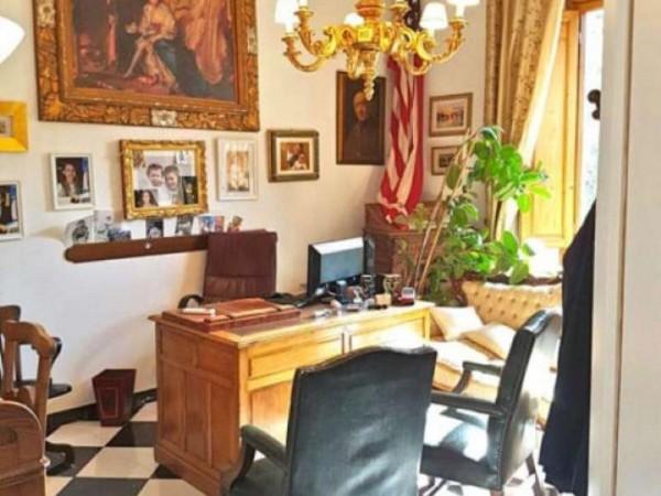 Appartamento in vendita a Firenze, 150 mq - Foto 14