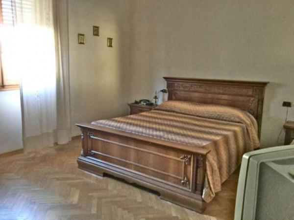 Appartamento in vendita a Impruneta, 100 mq - Foto 12