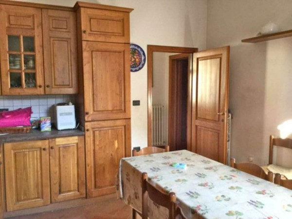 Appartamento in vendita a Impruneta, 100 mq - Foto 15