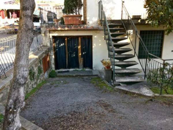 Appartamento in vendita a Impruneta, 100 mq - Foto 10