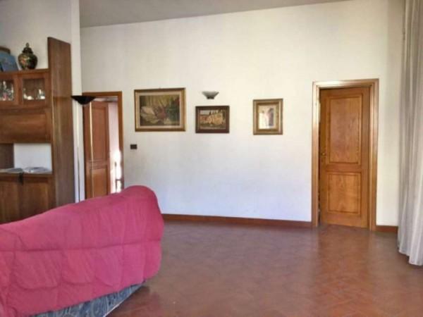 Appartamento in vendita a Impruneta, 100 mq - Foto 17