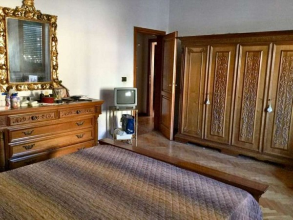 Appartamento in vendita a Impruneta, 100 mq - Foto 13
