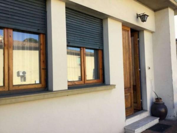 Appartamento in vendita a Impruneta, 100 mq - Foto 4
