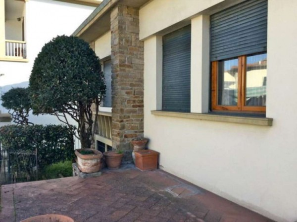 Appartamento in vendita a Impruneta, 100 mq - Foto 9