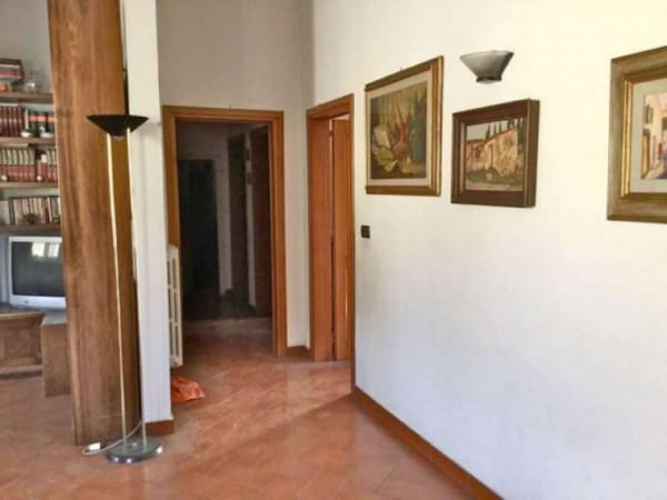 Appartamento in vendita a Impruneta, 100 mq - Foto 14