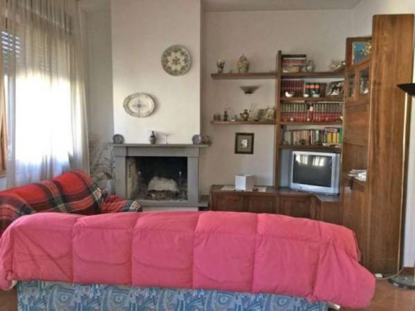 Appartamento in vendita a Impruneta, 100 mq - Foto 18