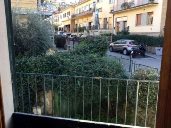 Appartamento in vendita a Impruneta, 100 mq - Foto 3
