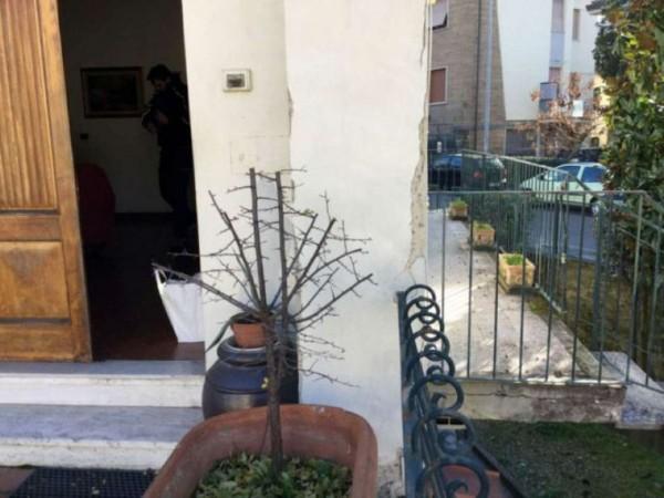 Appartamento in vendita a Impruneta, 100 mq - Foto 7