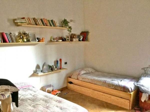Appartamento in vendita a Impruneta, 100 mq - Foto 11