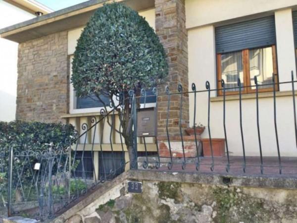 Appartamento in vendita a Impruneta, 100 mq - Foto 5