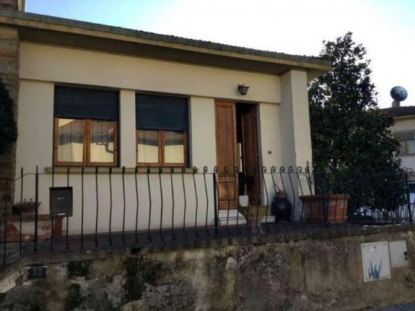 Appartamento in vendita a Impruneta, 100 mq - Foto 6