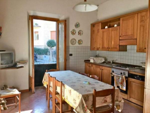 Appartamento in vendita a Impruneta, 100 mq - Foto 16