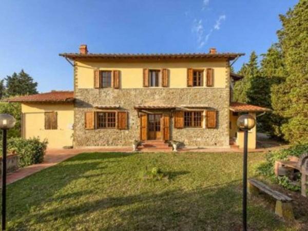 Rustico/Casale in vendita a Lastra a Signa, 200 mq