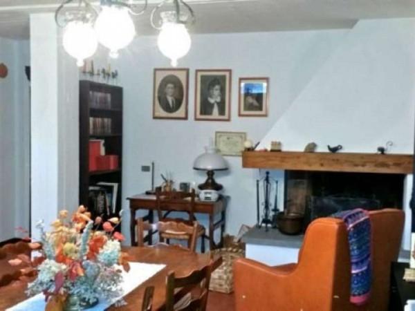 Villa in vendita a Sesto Fiorentino, 250 mq - Foto 11