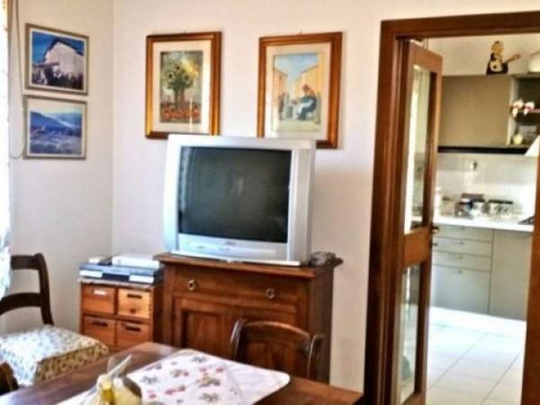 Villa in vendita a Sesto Fiorentino, 250 mq - Foto 15