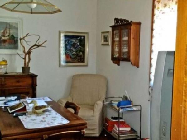 Villa in vendita a Sesto Fiorentino, 250 mq - Foto 17