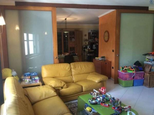 Appartamento in vendita a Caserta, Tredici, 100 mq