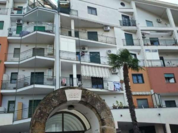 Appartamento in vendita a Caserta, Tredici, 100 mq - BC ...