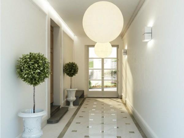 Appartamento in vendita a Firenze, 130 mq - Foto 8