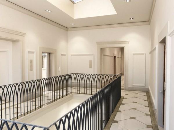 Appartamento in vendita a Firenze, 130 mq - Foto 9