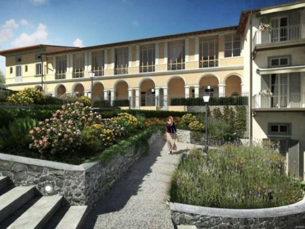 Appartamento in vendita a Firenze, 130 mq - Foto 11