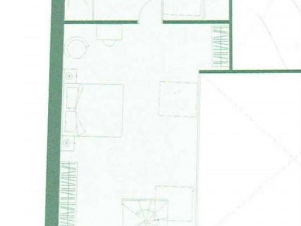 Appartamento in vendita a Firenze, 130 mq - Foto 2