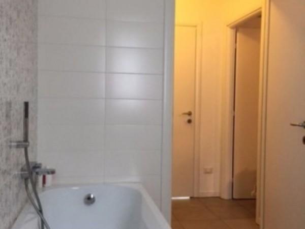 Appartamento in vendita a Bolgare, 88 mq - Foto 4
