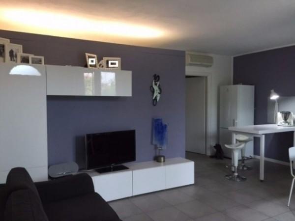Appartamento in vendita a Bolgare, 88 mq - Foto 9