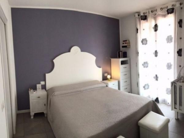 Appartamento in vendita a Bolgare, 88 mq - Foto 7