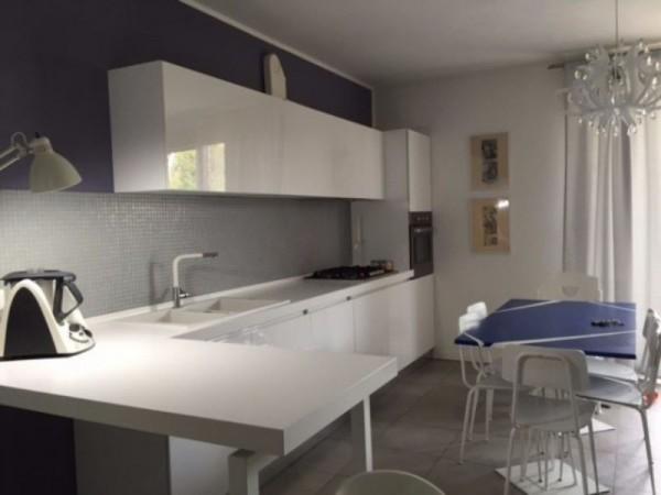 Appartamento in vendita a Bolgare, 88 mq - Foto 8