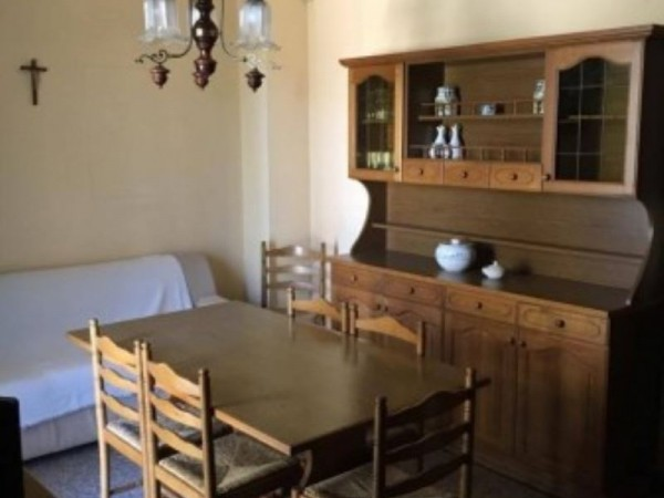 Villa in vendita a Castelli Calepio, 320 mq - Foto 6