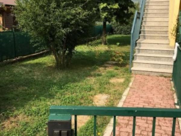 Appartamento in vendita a Castelli Calepio, 88 mq - Foto 8